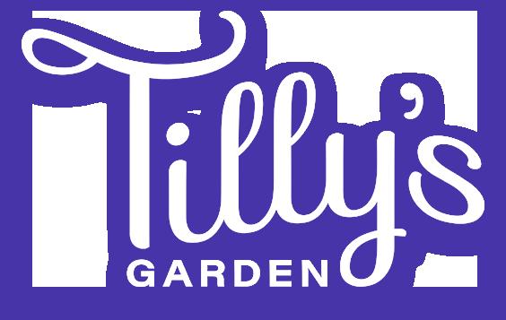Tilly's Garden