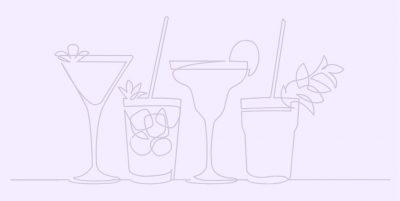 till_drinks_purple