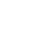 tmg_logo---white